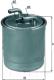 Топливный фильтр Knecht/Mahle KL490D -