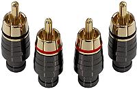 Коннектор AURA RCA-P403 -