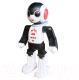 Робот MZ 2842 -