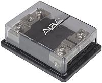 Держатель для портативных устройств AURA FHL-202N -