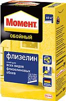 Клей Момент Флизелин (500г) -