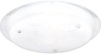 Потолочный светильник Arte Lamp Sinderella A4865PL-2CC -