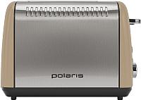Тостер Polaris PET 0916A -