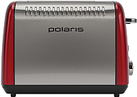 Тостер Polaris PET 0915A -