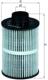 Топливный фильтр Knecht/Mahle KX208D -