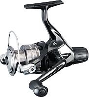 Катушка рыболовная Shimano Catana 4000 RC / CAT4000RC -