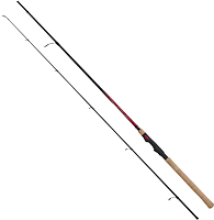 Удилище Shimano Catana EX SPINNING 270XH / SCATEX27XH -