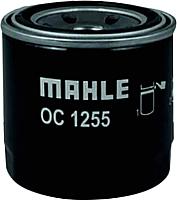 Масляный фильтр Knecht/Mahle OC1255 -