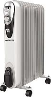 Масляный радиатор Polaris CR C 1125 Compact -