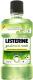 Ополаскиватель для полости рта Listerine Зеленый чай (500мл) -