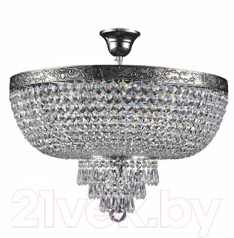 Купить Люстра Maytoni, Diamant Crystal Palace DIA890-CL-06-N, Китай