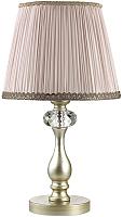 Прикроватная лампа Odeon Light Aurelia 3390/1T -