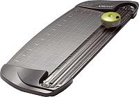 Резак роликовый Rexel SmartCut A200 / 2101962 (темно-серый) -