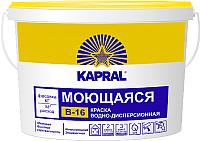 Краска Kapral B-16 (3.75кг) -