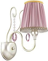 Бра Odeon Light Gaellori 3393/1W -