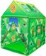 Детская игровая палатка Sundays 304402 -