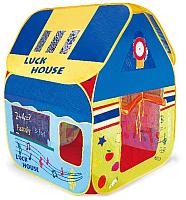 Детская игровая палатка Sundays 304414 -