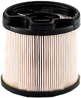 Топливный фильтр Mann-Filter PU922X -