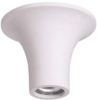 Точечный светильник Odeon Light Gesso 3552/1C -