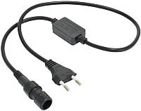 Адаптер для светодиодной ленты ETP 31122 -