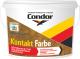 Грунтовка CONDOR Kontakt Farbe (15кг) -