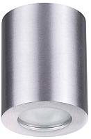 Точечный светильник Odeon Light Aquana 3570/1C -