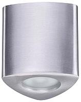 Точечный светильник Odeon Light Aquana 3573/1C -