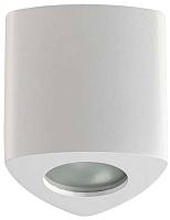 Точечный светильник Odeon Light Aquana 3574/1C -