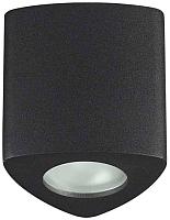 Точечный светильник Odeon Light Aquana 3575/1C -