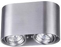 Точечный светильник Odeon Light Montala 3576/2C -