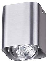 Точечный светильник Odeon Light Montala 3577/1C -