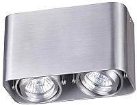 Точечный светильник Odeon Light Montala 3577/2C -