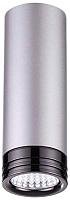 Точечный светильник Odeon Light Ledrox 3580/9CL -