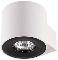 Бра Odeon Light Lacona 3581/1W -