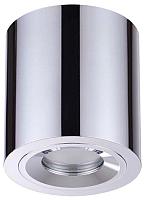 Точечный светильник Odeon Light Spartano 3584/1C -
