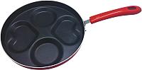 Сковорода для оладий Galaxy GL 9853 -