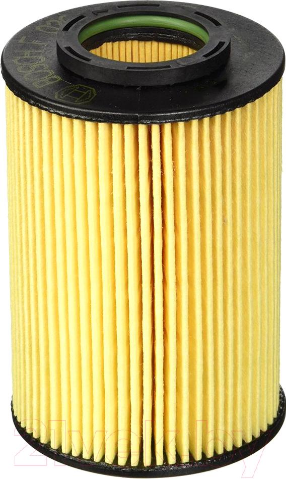 Купить Масляный фильтр Bosch, F026407061, Германия