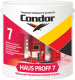 Краска CONDOR Haus Proff 7 (3.25кг) -