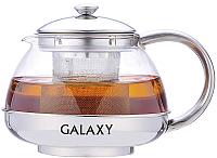Заварочный чайник Galaxy GL 9351 -
