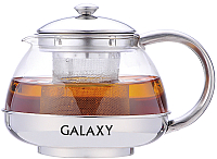 Заварочный чайник Galaxy GL 9352 -