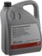 Жидкость гидравлическая Febi Bilstein MB 236.41 / 32605 (5л) -
