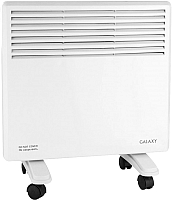 Конвектор Galaxy GL 8226 (белый) -