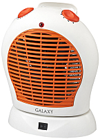 Тепловентилятор Galaxy GL 8175 -