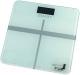Напольные весы электронные Galaxy GL 4808 -