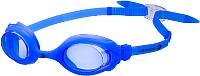 Очки для плавания LongSail Kids Marine L041020 (голубой) -