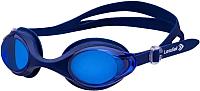 Очки для плавания LongSail Motion L041647 (синий) -