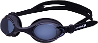 Очки для плавания LongSail Motion L041647 (черный/серый) -