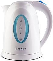 Электрочайник Galaxy GL 0218 -