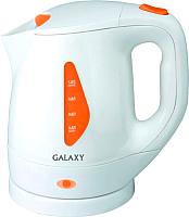 Электрочайник Galaxy GL 0220 -
