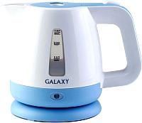Электрочайник Galaxy GL 0223 -